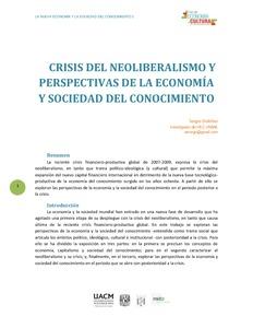 PDF MOCHON Y BECKER ECONOMIA