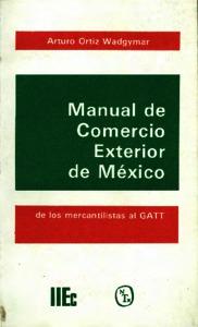 economia manual introductorio besil pdf